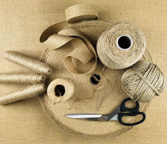 Upholstery Supplies - Tissushop