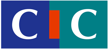 Logo CIC - Tissushop