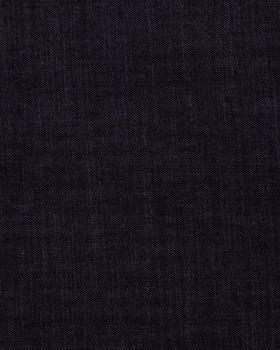 Raw jeans Navy Blue - Tissushop