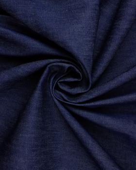 Classic jeans Blue - Tissushop