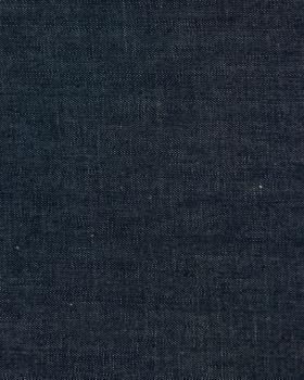 Classic jeans Blue Jeans - Tissushop