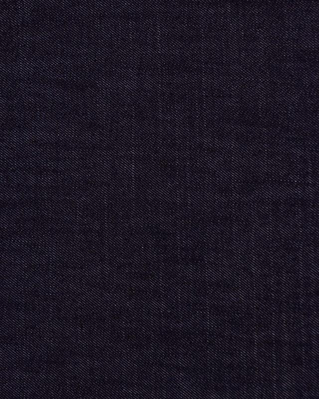 Classic jeans Navy Blue - Tissushop