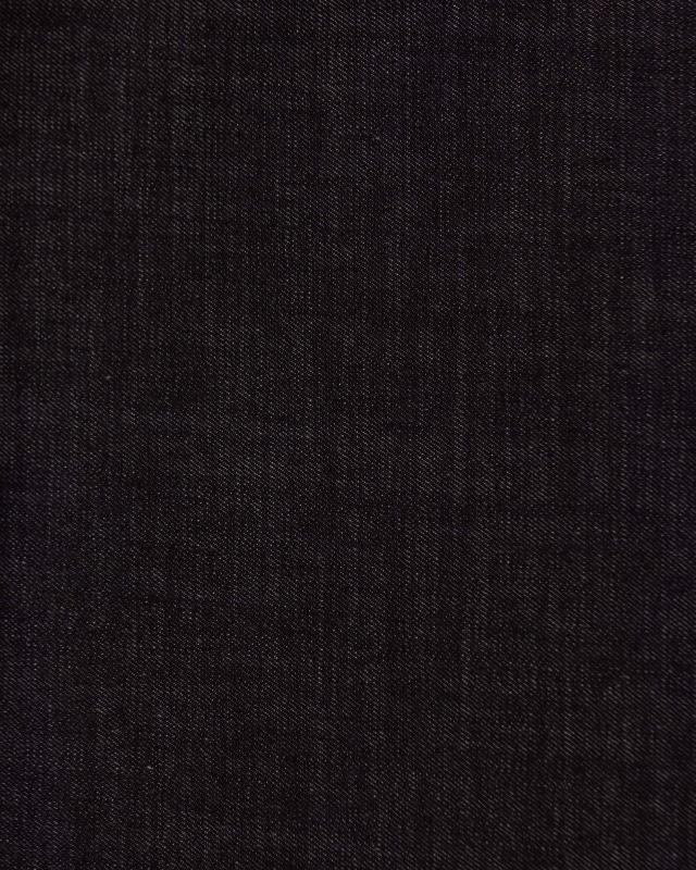 Heavy jeans Navy Blue - Tissushop