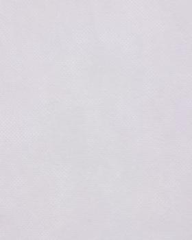 Non tissé 30 gr/m² - Blanc - Tissushop