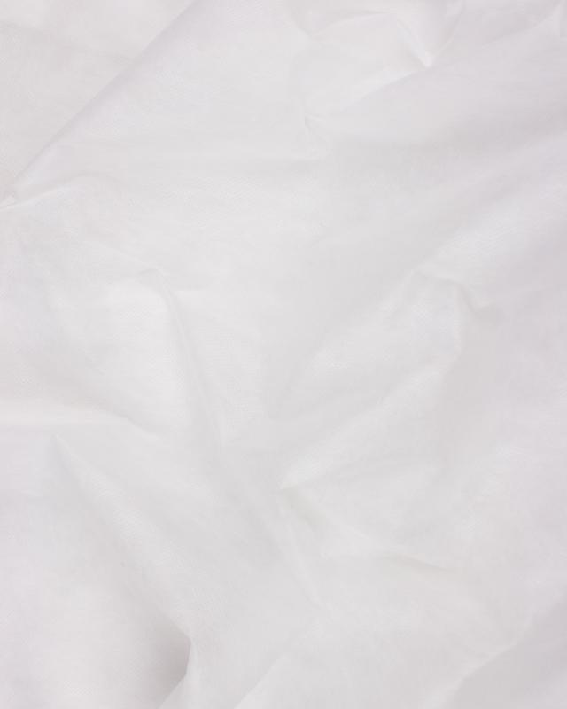 Nonwoven 30 gr/m² - White - Tissushop