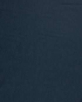 Poplin dyed cotton Dark Grey - Tissushop