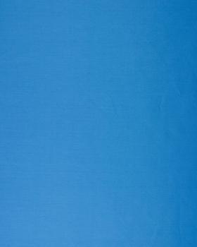 Popeline 120 FILS - 100% Coton Uni Bleu Turquoise - Tissushop