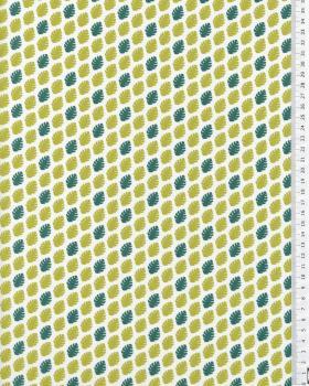 Cotton Poplin - Gudrun - Tissushop