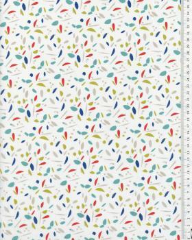 Cotton Poplin - Marini - Tissushop