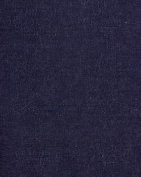 Very heavy jeans Navy Blue - Tissushop