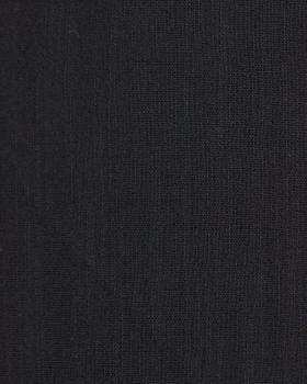 Stretch viscose Black - Tissushop
