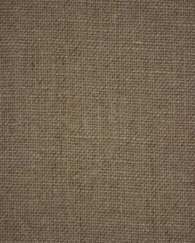 Linen cloth for bakeries - 80 cm Natural - Tissushop