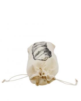 Bread bag Decrue - Tissushop
