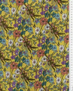 Countryside viscose - Tissushop