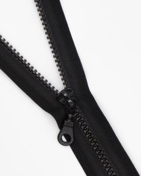 Separable zip Prym Z54 25cm Black - Tissushop