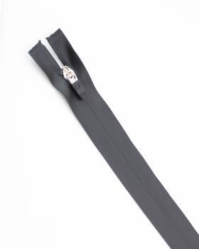 Fermeture éclair séparable déperlante Prym Z44 30cm Noir - Tissushop