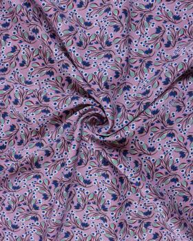 Selyn Viscose Pink - Tissushop