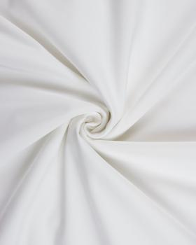Plain softshell Ivory - Tissushop