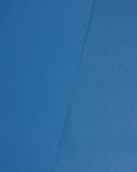 Plain softshell Blue Jeans - Tissushop
