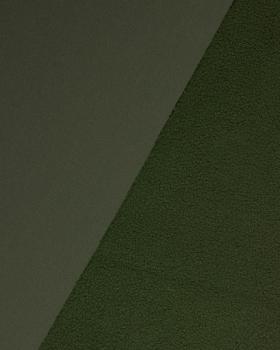 Plain softshell Khaki - Tissushop