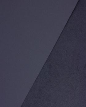 Plain softshell Dark Grey - Tissushop