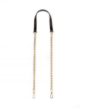 Taylor Prym bag chain Gold - Tissushop