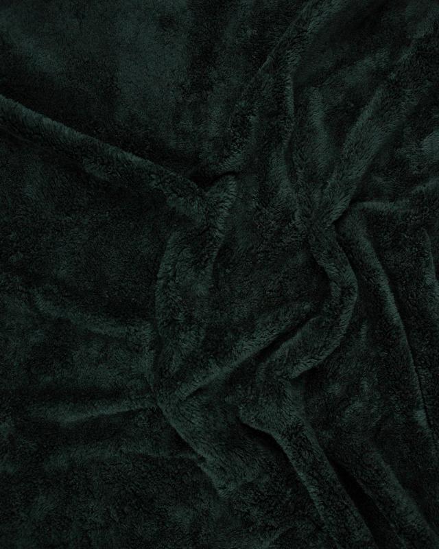Teddy Noir - Tissushop