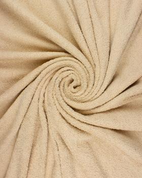 Towel Beige - Tissushop
