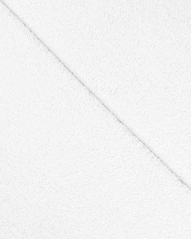 Éponge Blanc - Tissushop