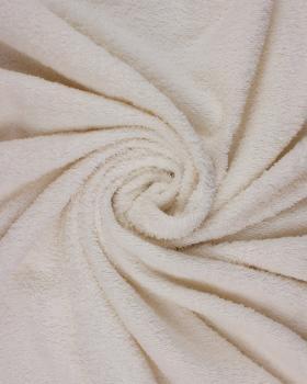 Towel Ivory - Tissushop