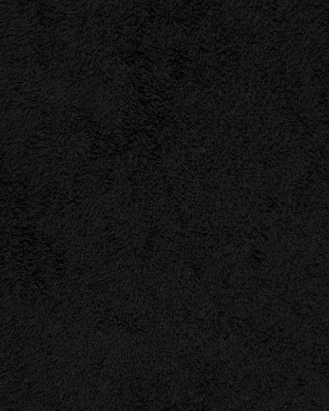 Towel Black - Tissushop