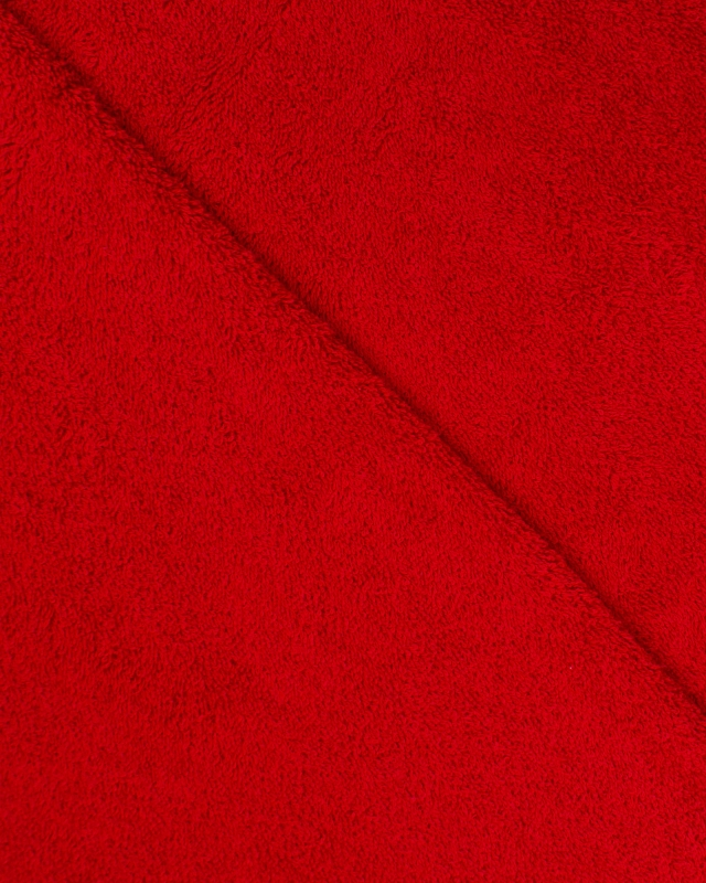 Towel Red - Tissushop