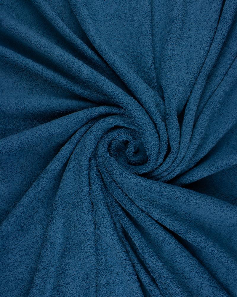 Éponge Bleu Canard - Tissushop
