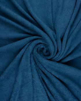 Towel Dark Cyan - Tissushop