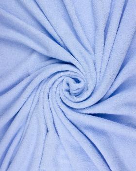 Éponge Bleu Ciel - Tissushop