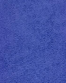 Towel Blue Jeans - Tissushop