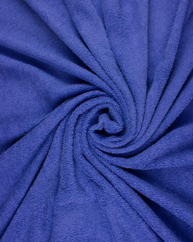 Éponge Bleu Jeans - Tissushop
