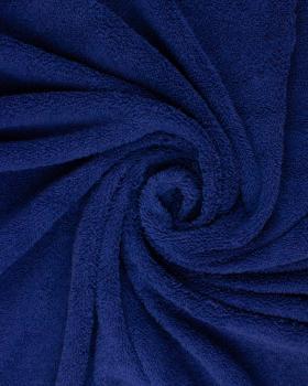 Towel Navy Blue - Tissushop
