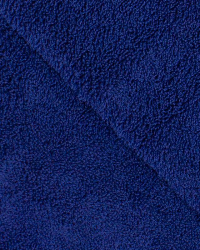 Éponge Bleu Marine - Tissushop