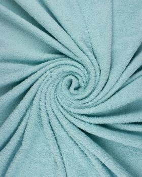 Towel Blue Cloud - Tissushop