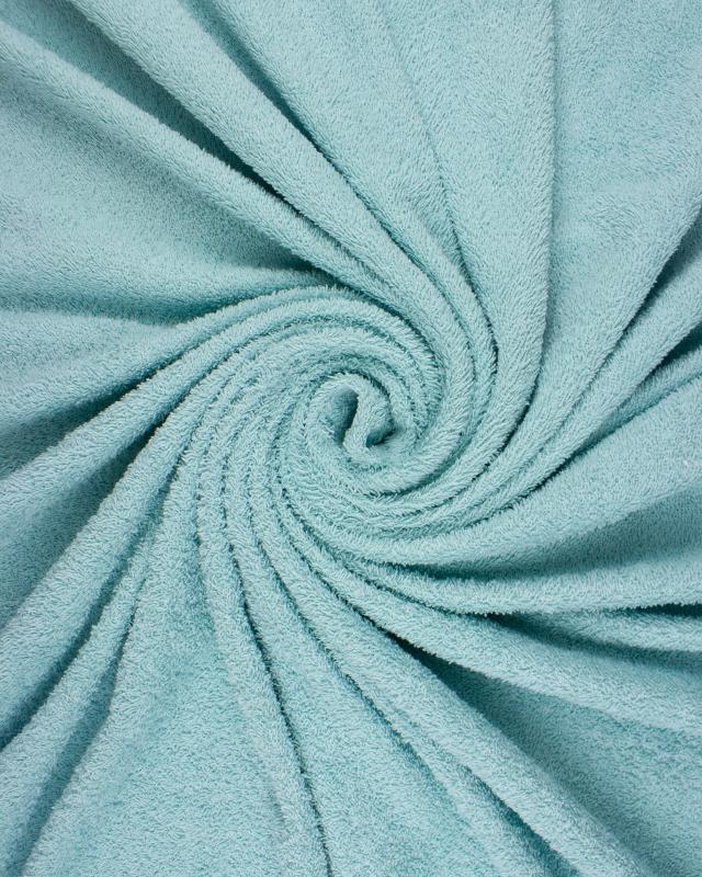 Éponge Bleu Nuage - Tissushop