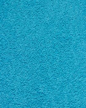 Towel Turquoise Blue - Tissushop