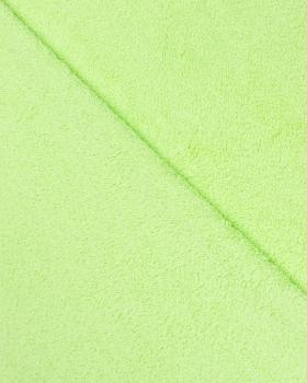 Towel Pistachio Green - Tissushop