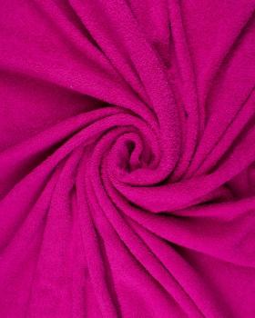 Towel Fuchsia - Tissushop