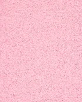 Towel Pink - Tissushop