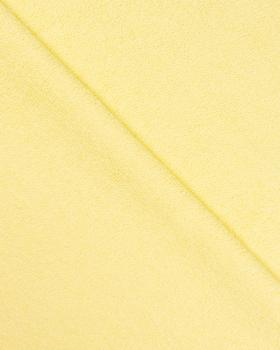 Towel Yellow - Tissushop