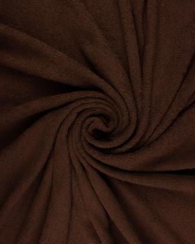 Towel Chocolate - Tissushop