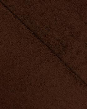 Éponge Chocolat - Tissushop