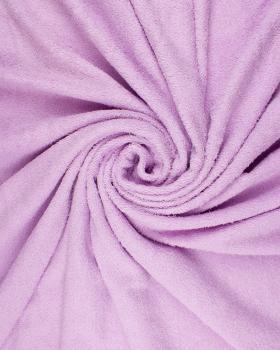 Towel Plum - Tissushop