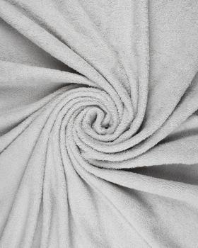 Towel Pebble - Tissushop